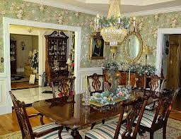 dining room table arrangements dining room table floral arrangements new dining room formal table