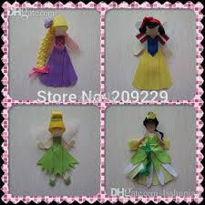 wholesale hair accessories wholesale princess pack d2 ribbon sculpture wholesale hair