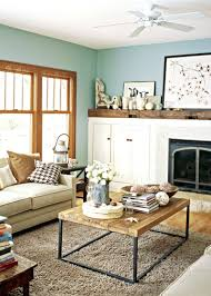 rustic modern living room furniture home design