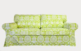 Ektorp Sleeper Sofa Knesting Ikea Inspiration Ikea Ektorp Sofa Bed Slipcovers We Ve