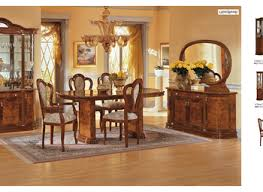 Best Quality Dining Room Furniture Discount Dining Room Table Sets Provisionsdining Com