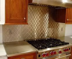 Kitchen Backsplash Designs 2014 Kitchen Backsplash Designs 2014 Home Design Ideas
