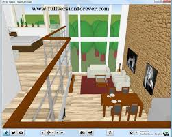room arranger free download latest full version