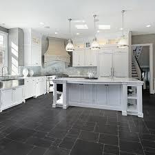 vinylboden für küche bodenbelag küche welche sind die varianten für die
