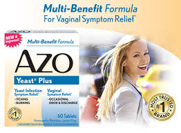 Pills To Make You Last Longer In Bed Azo Yeast Infection Symptom Treatment Tablets Walgreens