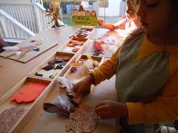 santa monica thanksgiving thanksgiving frame montana preschool santa monica