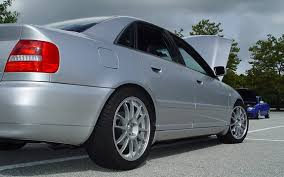 audi s4 top speed stage3s4 2002 audi s4 specs photos modification info at cardomain