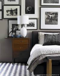 Best  Mans Bedroom Ideas On Pinterest Men Bedroom Bachelor - Bedroom decorating ideas for young adults