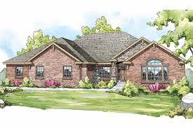european house plans winterberry 30 742 associated designs