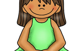 child sitting clipart criss cross applesauce clipart collection 87