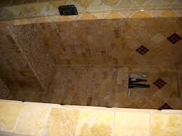 Bathroom Shower Tiles Ideas by Bathroom Shower Tile Designs Photos Best 25 Shower Tile Designs