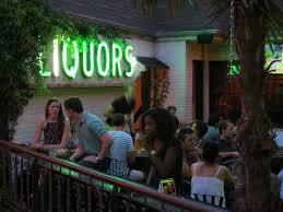 open on thanksgiving day need a drink on thanksgiving day these bars will be open