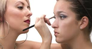 find makeup artists how to find makeup artistry qc makeup academy
