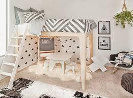 Play Bunk Beds Loft Beds Mommo Design
