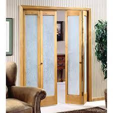 Rona Doors Exterior Closet Rona Closet Doors Circle East O Vantage Resort Realty