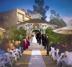 newport wedding venues wedding venues archives visions photography blogelegant