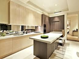 contemporary kitchen island modern kitchen islands subscribed me