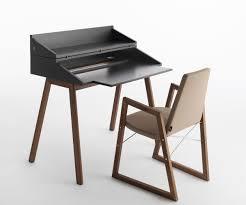 bureau disign bureau home decor with design furniture horm casamania