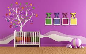 wandgestaltung kinderzimmer beispiele wohndesign kühles wohndesign kinderzimmer wandgestaltung