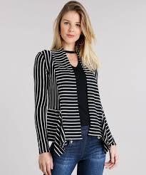 Super Moda Feminina - Casacos e Jaquetas - Kimonos e Capas C&A – cea #VD67