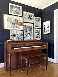 best 25 dark paint colors ideas on pinterest dark painted walls