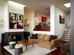 Decorating A Bi Level Home Bi Level Home Decorating Ideas Exterior On Easy Tips To Update