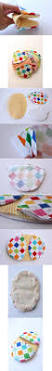 best 25 pot holder crafts ideas on pinterest recycled cd crafts