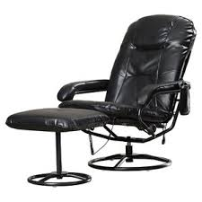 who has the best black friday deals on recliners heated recliners you u0027ll love wayfair