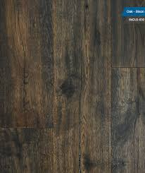 hardwood galleria hardwood flooring products