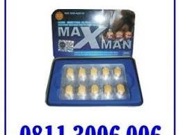 jual obat pria perkasa levitra 20mg 08113006006 di madiun