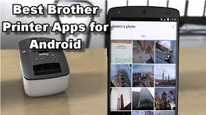 printer app for android 7 best printer apps for android free apps for android