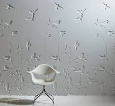 best 25 wall panel design ideas on pinterest wall finishes