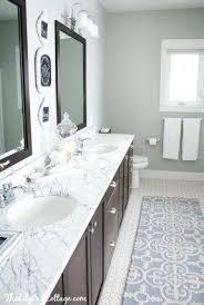 Designer Bathroom Rugs And Mats Black And Gray Bathroom Rugs Mainstays Chevron Bath Rug Yellow