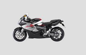 honda bike png cut out psd u0026 png