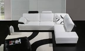 Online Get Cheap Designer Corner Sofa Aliexpresscom Alibaba Group - Designer living rooms 2013