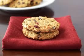 The Best Nut Free Vegan Chocolate Chip Cookies Recipe