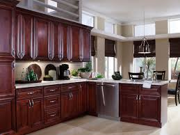 traditional adorable dark maple kitchen cabinets at kitchens with kitchen acrylic furniture for kitchen black kitchen cabinet
