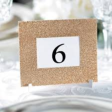 Wedding Reception Table Wedding Reception Decorations Wedding Reception Supplies