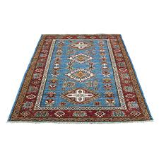 Usa Rugs Coupon Code 1800getarug Oriental Carpets And Persian Rugs In The Usa