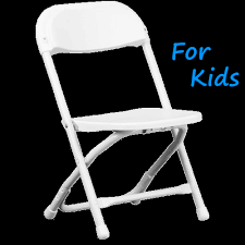 folding chair rentals kids white folding chair rental children s chair rental
