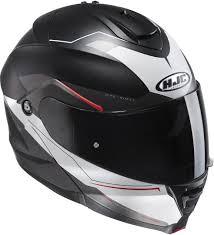 motocross helmets for sale hjc cs r2 shield hjc is max helmet anthracite metallic 100 high