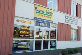 magasins bureau vall unique bureau vallée diegrobemasseder info