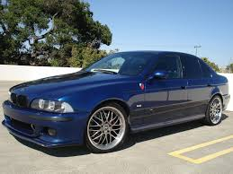 bmw m5 for sale r non denomination bmw 128281d1299622731t 2000