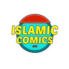 islamic comics u2013 comics coloring pages u0026 stories muslim kids