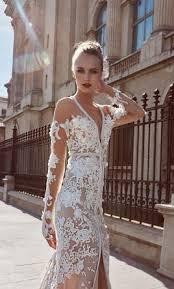 sexey wedding dresses wedding dresses preowned wedding dresses