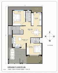 interior layout for south facing plot house plan elegant south facing plot east facing house plan plan