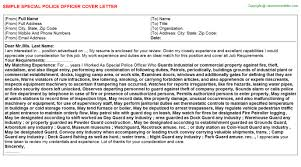 top sample police dispatcher cover letter sample features of