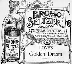 no more bromine coke pepsi drop controversial ingredient bay