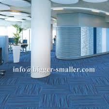 solution dyed nylon carpet reviews u2013 meze blog