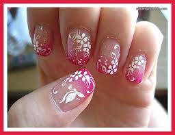 91 best short nails images on pinterest christmas nail art